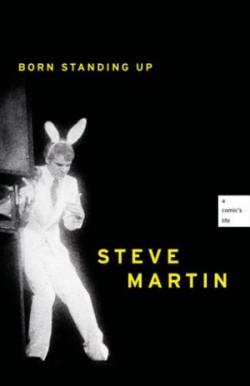 MartinS-BornStandingUp