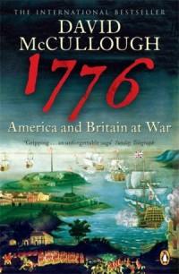 McCulloughD-1776