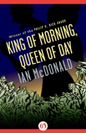 McDonald-KingOfMorningQueenOfDayOR