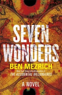 MezrichB-SevenWondersUK