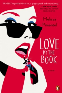 PimentelM-LoveByTheBookUS