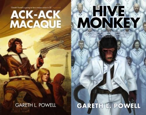 PowellGL-Macaque1&2