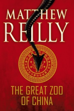 Reilly-GreatZooOfChinaAUS
