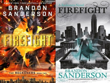 SandersonB-R2-Firefight