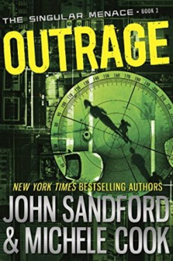 SandfordCook-SM2-Outrage