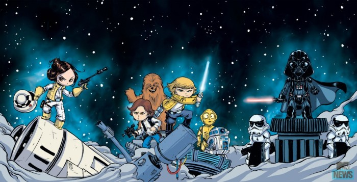StarWars-SkottieYoungCovers