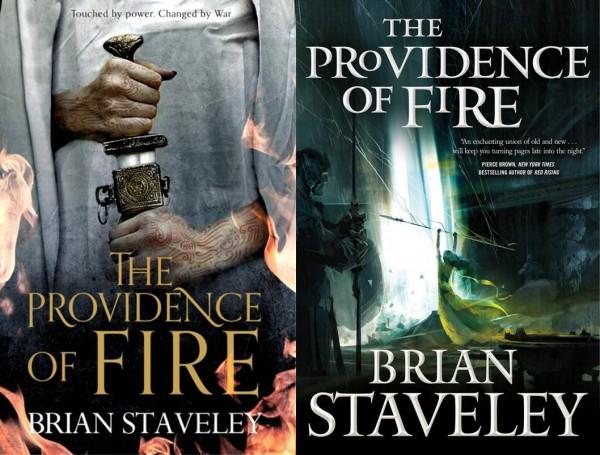 Staveley-2-TheProvidenceOfFire