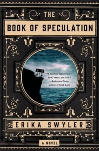 SwylerE-BookOfSpeculationUS