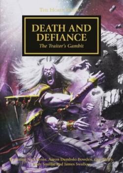 Various-Death&Defiance(HH)