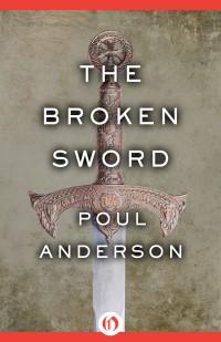 AndersonP-TheBrokenSword