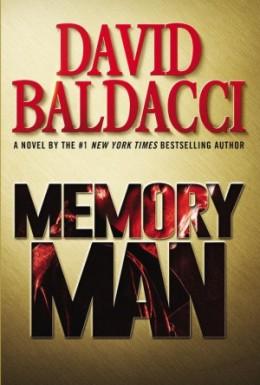 BaldacciD-AD1-MemoryManUS