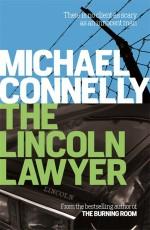 ConnellyM-LL1-LincolnLawyerUK