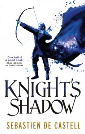 deCastell-2-KnightsShadowUK