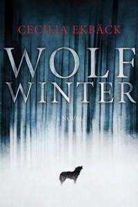 EkbackC-WolfWinterCA