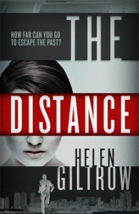 GiltrowH-DistanceUKHC