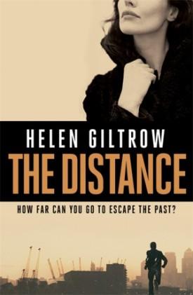 GiltrowH-DistanceUKPB