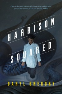 GregoryD-H1-HarrisonSquaredUS