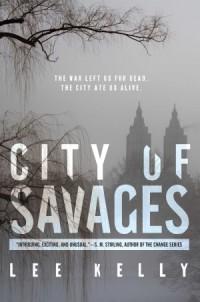 KellyL-CityOfSavages