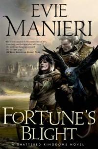 ManieriE-SK2-FortunesBlightUS