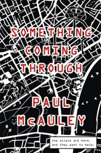 McAuley-SomethingComingThrough