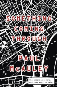 McAuley-SomethingComingThrough
