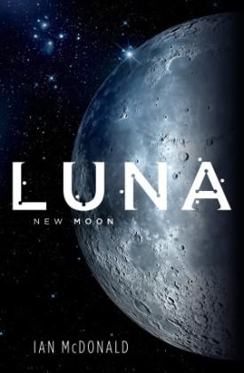 McDonaldI-Luna1-NewMoonUK
