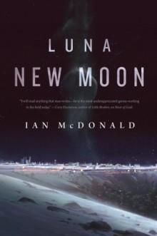 McDonaldI-Luna1-NewMoonUS