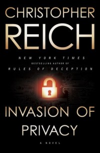 ReichC-InvasionOfPrivacyUS