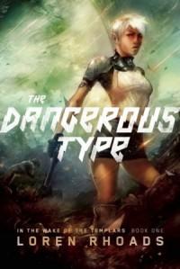 RhoadsL-WT1-DangerousType