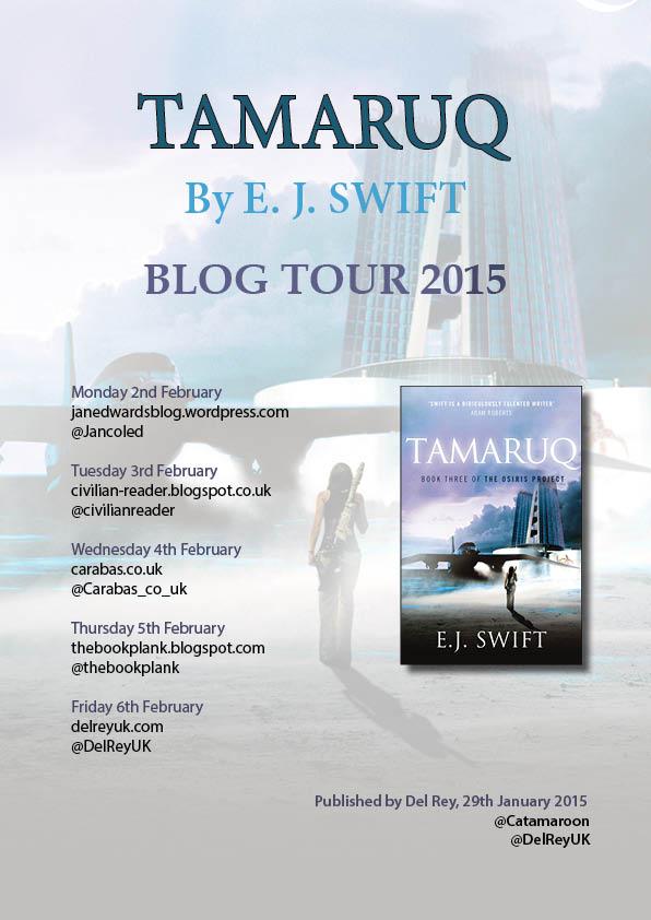SwiftEJ-TamaruqBlogTourBanner