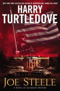 TurtledoveH-JoeSteeleUS