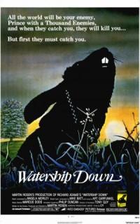 WatershipDown-MoviePoster