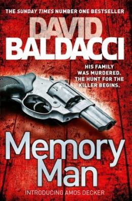 BaldacciD-MemoryManUK
