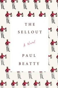 BeattyP-SelloutUS