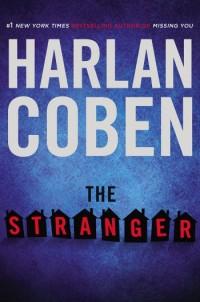 CobenH-TheStrangerUS