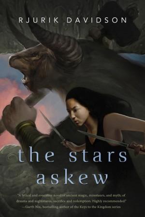 DavidsonR-StarsAskewUS