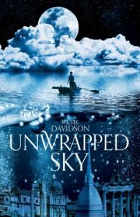 DavidsonR-UnwrappedSkyUK