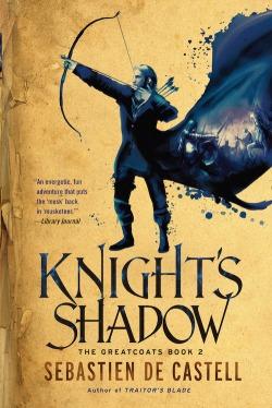 deCastell-2-KnightsShadowUS sm