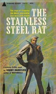 HarrisonH-StainlessSteelRat