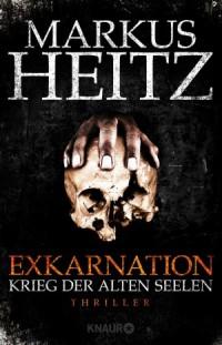 HeitzM-Exkarnation