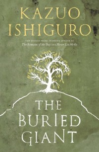 IshiguroK-BuriedGiantCA
