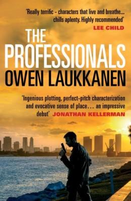LaukkanenO-S&W1-ProfessionalsUK
