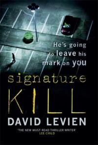 LeveinD-SignatureKillUK