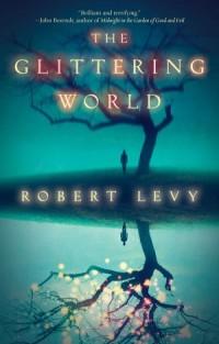 LevyR-GlitteringWorldCA