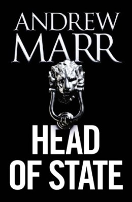 MarrA-HeadOfStateUK
