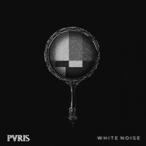 Pvris-WhiteNoise