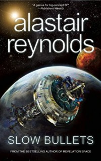 ReynoldsA-SlowBullets