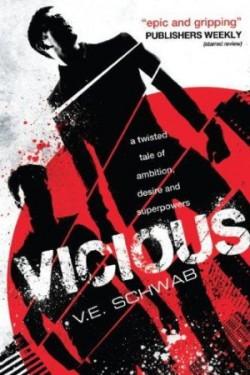 SchwabVE-ViciousUK