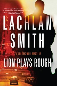 SmithL-LM2-LionPlaysRough