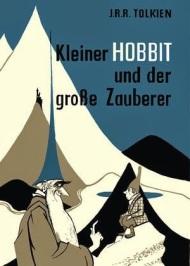Tolkein-HobbitDE